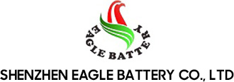 Rechargeable Battery, Agm Battery, Sla Battery|Shenzhen Eagle Battery Co., Ltd.